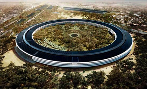 apple-spaceship-campus-nov-2012-1353543834