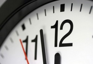 time_1a8bc