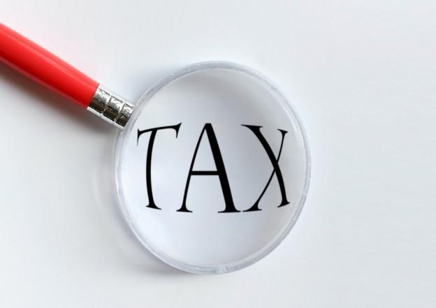 Tại sao nên học Thuế?